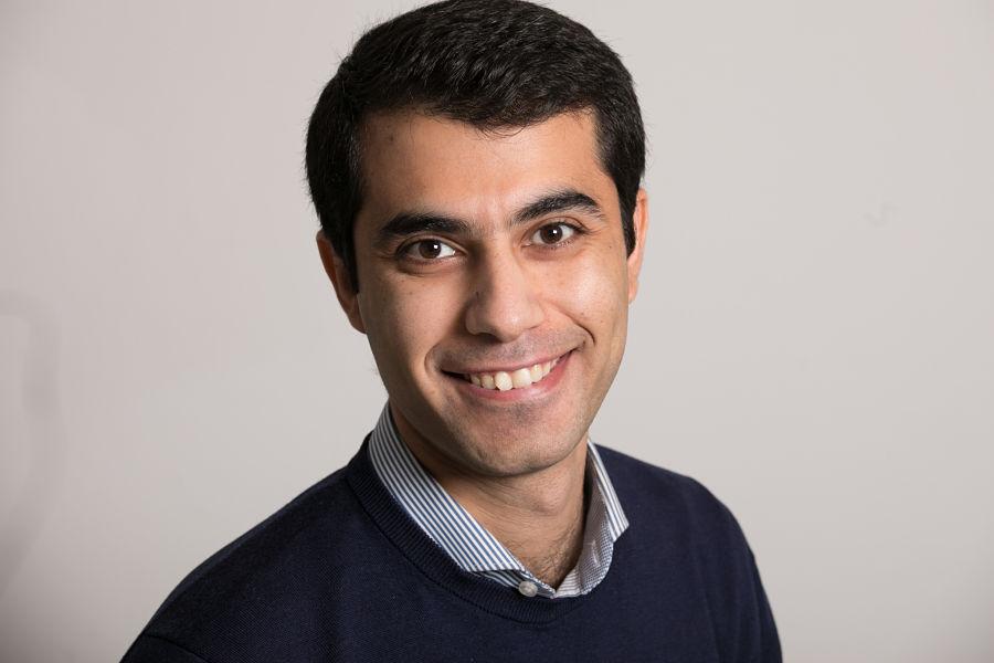 Furat Abd Ali