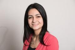 Shilan Ali